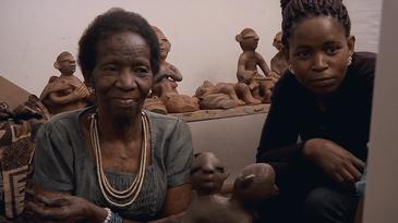 """Cine CPLP exibe o documentário português """"Viagem aos Makonde"""""""