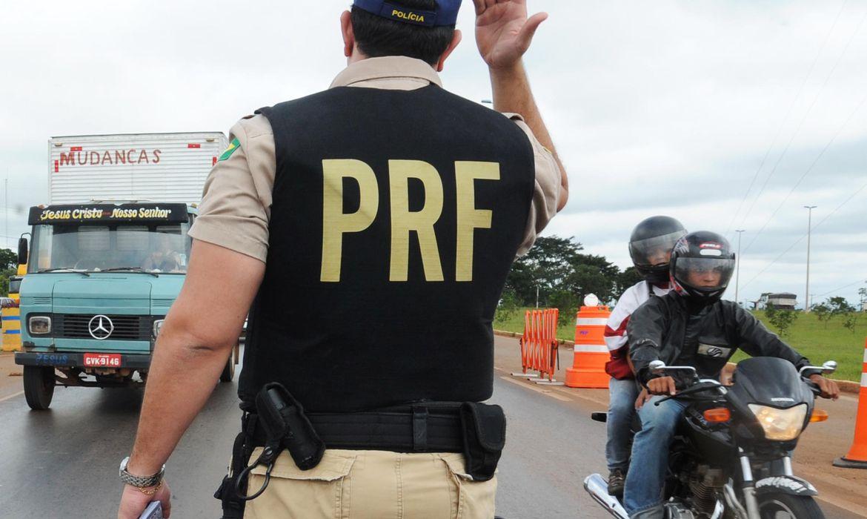 policia_rodoviaria_federal.jpg