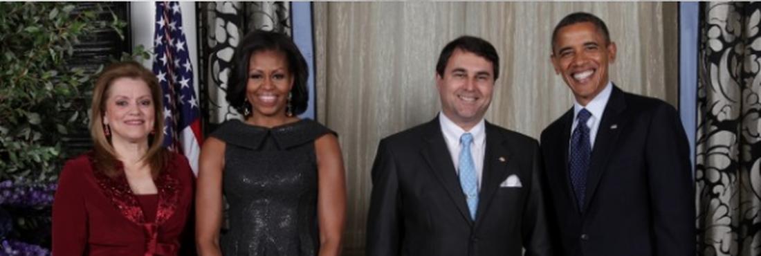 Governo americano mantinha influência em todas as esferas de poder que foram fundamentais na remoção de Fernando Lugo