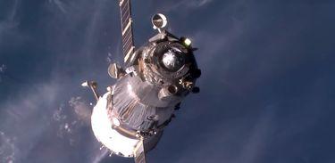 Diário de um cosmonauta: um ano no espaço mostra os bastidores de uma expedição espacial