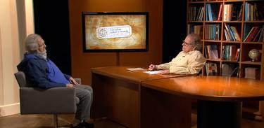 Professor Paulo Ludmer debate os rumos da energia elétrica