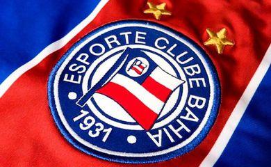 Na tarde deste sábado (8), no Estádio do Pituaçu, em Salvador, o Bahia conquistou o tricampeonato estadual