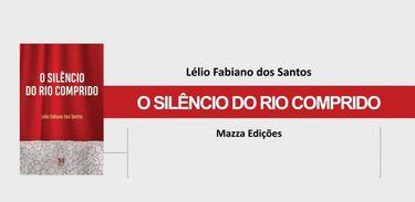 """""""O Silêncio do Rio Comprido"""" relata assédio sexual na Igreja Católica no Rio"""