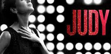 Judy, Muito Além do Arco-Íris (2019)