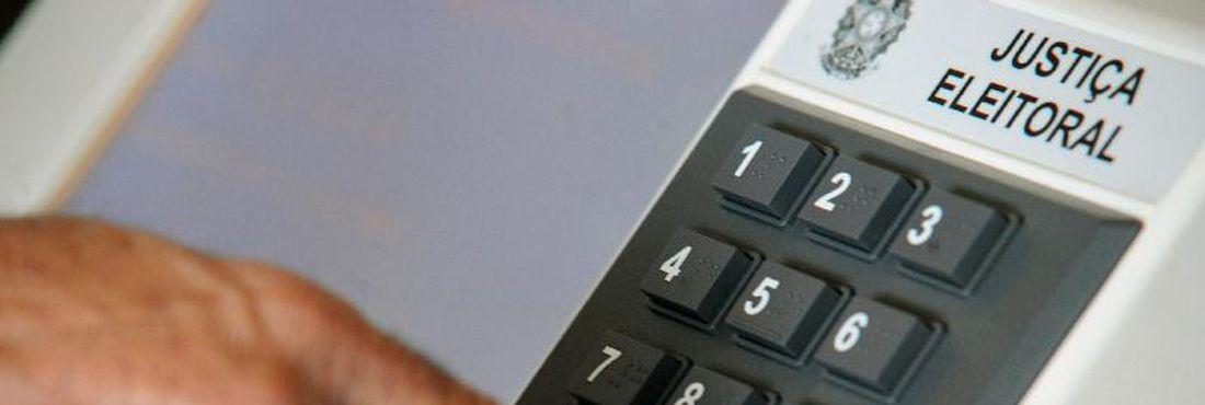 Ficha Limpa será aplicada pela primeira vez no pleito de outubro
