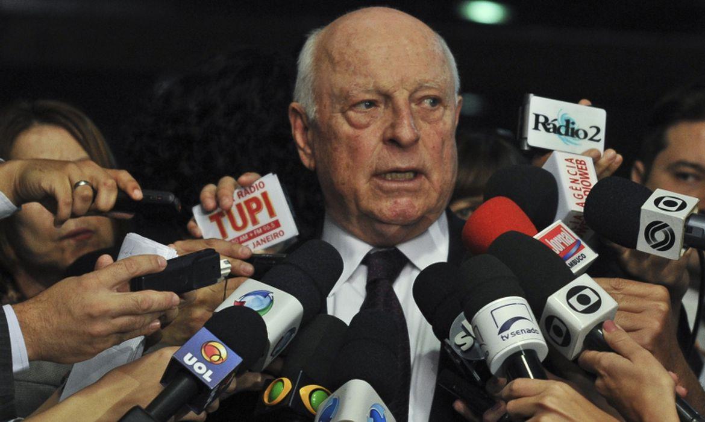 Jorge Gerdau: Petrobras precisa de condições para investir