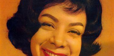 Álbum de Elizeth Cardoso