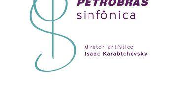 Festival Online da Orquestra Petrobras Sinfônica é destaque no Plateia
