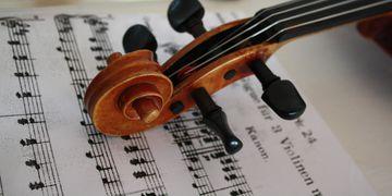Harmonia destaca concerto de Tchaikovsky