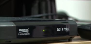 Ciência é Tudo percorre os avanços tecnológicos na TV no Brasil