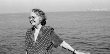 Nos 110 anos de Rachel de Queiroz, obra da autora se mantém atual