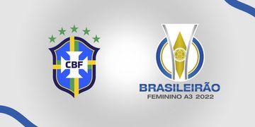 CBF anuncia nova divisão para o futebol feminino em 2022
