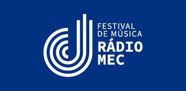 Festival Mec
