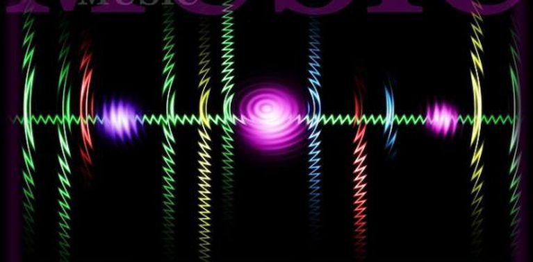 Eletroacústicas