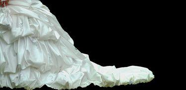 Vestido de Noiva - segundo ato