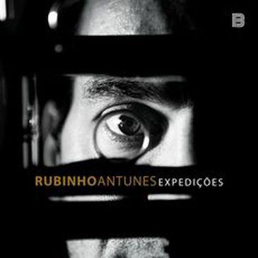 Rubinho Antunes