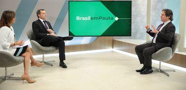 Brasil em Pauta _ Alexandre Vidigal