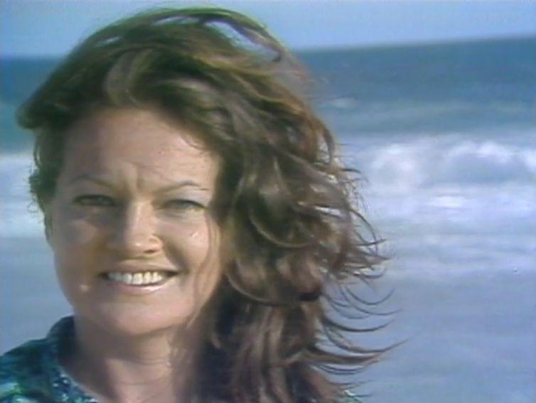 Recordar é TV homenageia a cantora Maysa
