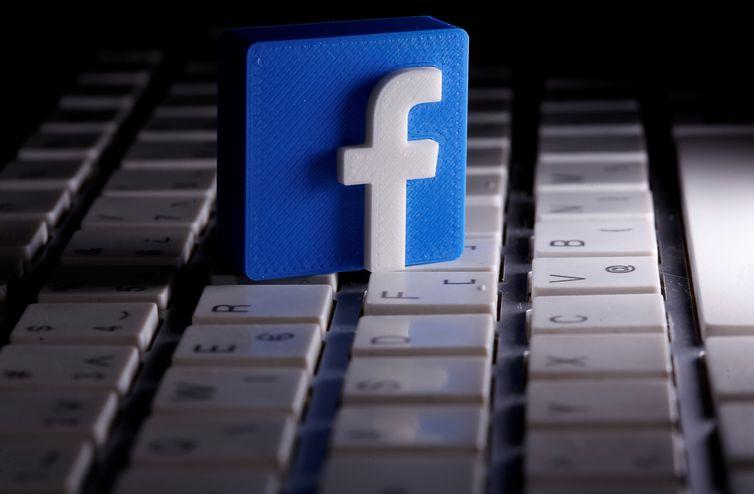 Austrália: projeto obriga Facebook a  pagar conteúdo jornalístico