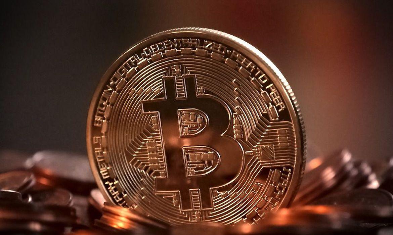 cómo intercambiar opciones en bitcoin brasil é líder em pesquisa de bitcoin