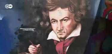Camarote 21 celebra os 250 anos de Beethoven