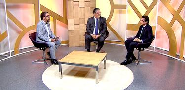 Diálogo Brasil - especial eleições - 29/10/2018