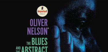 Álbum de Oliver Nelson