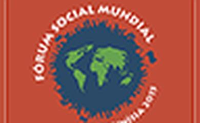 Fórum Social Mundial_selo pequeno