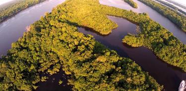 Série Blog da Mari desvenda fenômenos da Natureza