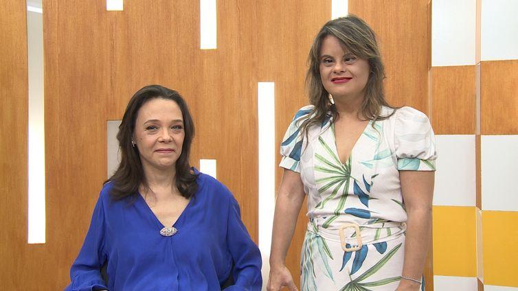 programa_especial_juliana_oliveira_e_fernanda_honorato_02_credito_divulgacao_tv_brasil.jpg