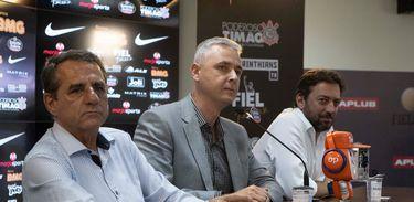 Tiago Nunes