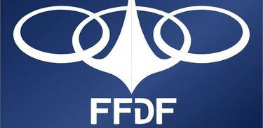 Federação de Futebol do Distrito Federal