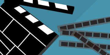 Resenha Cultural: mostra gratuita de filmes conta com 80 produções brasileiras