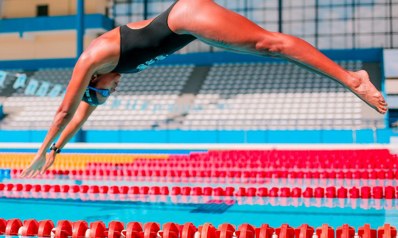 etiene medeiros, natação
