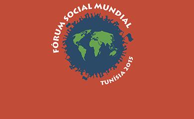 Fórum Social Mundial_manchete