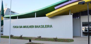 Boa Vista terá uma unidade de Casa da Mulher Brasileira