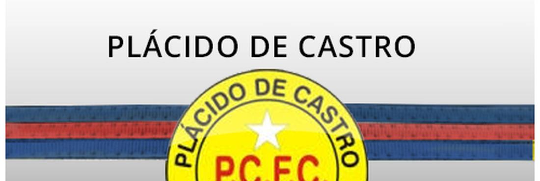 O Plácido de Castro conquistou em 2013 seu primeiro título acriano