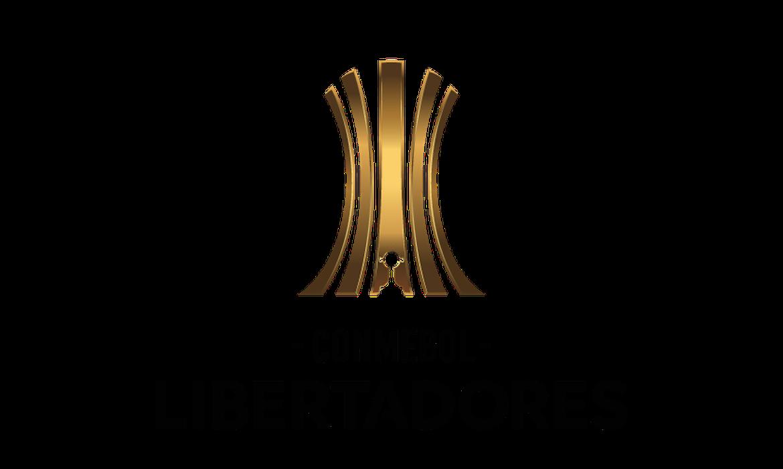 Conmebol adia jogos da Libertadores por conta da pandemia do novo coronavírus