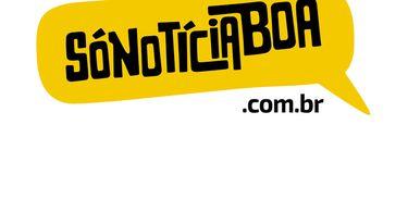 Site SóNotíciaBoa.com.br