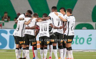 Corinthians _time