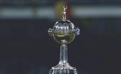 Taça  Libertadores CONMEBOL