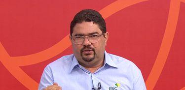 Rodrigo Campos 27.06.21