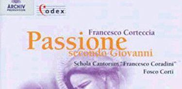 Francesco Corteccia
