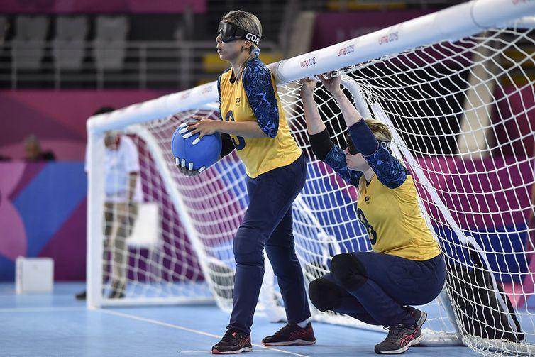 ana_carolina_duares_goalball_pan_de_lima