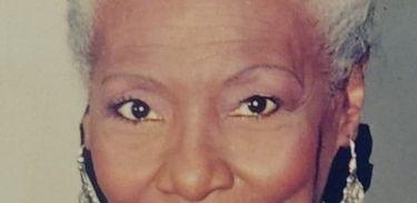 100 anos de Carmen Costa em 05 de julho de 2020
