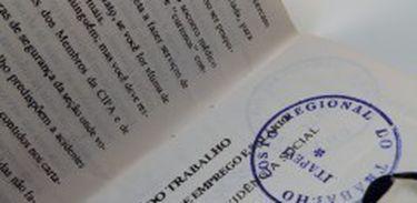 Mudanças na desoneração podem causar perda de R$2 bilhões para o governo