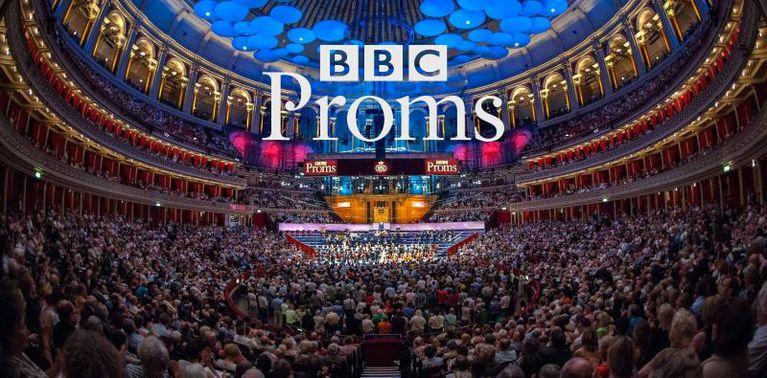 Festival BBC Proms