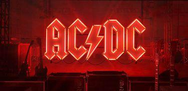"Álbum ""Power Up"", do AC/DC"