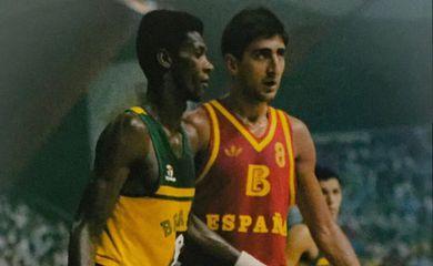 É com grande pesar que a Liga Nacional de Basquete (LNB) lamenta a morte de Gérson Victalino