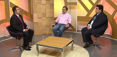 Especialistas apontam vantagens e desvantagens na venda de estatais no Diálogo Brasil